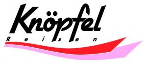 Knoepfel_Logo