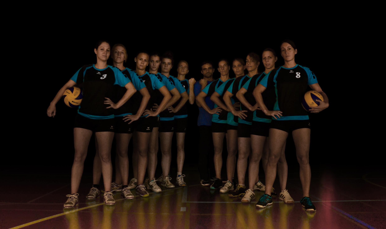 team16-17fotosite-vivax2