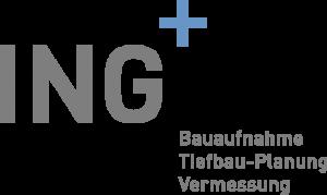 ing+_logo_pantone
