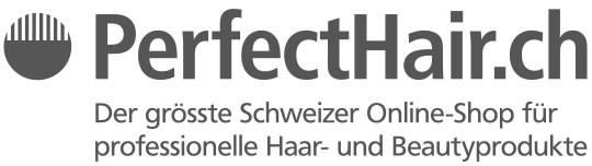 PerfectHair.ch Logo